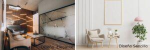 Diseño de interiores_Magazine Horse