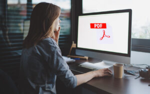 Format PDF-Conversor PDF-Magazine Horse