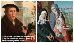 Uncertainty-32-el-meme-urbanita-venecia-arquitectura-la-nube-magazine-horse