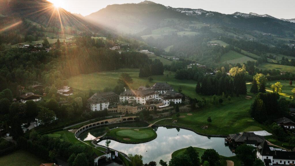 a-Rosa-Golf-Resort-berlin-magazine-horse