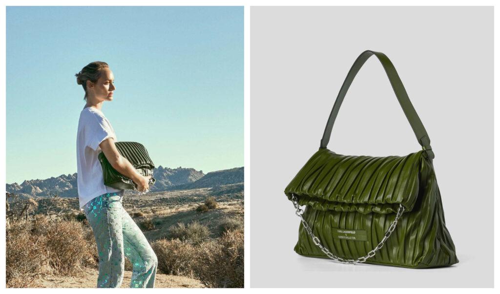cactus-leather-karl-lagerfeld-amber-valletta-magazine-horse