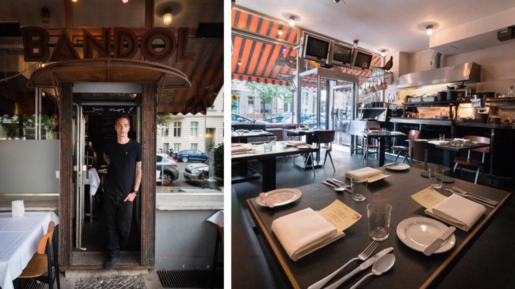 bandol-restaurant-magazine-horse