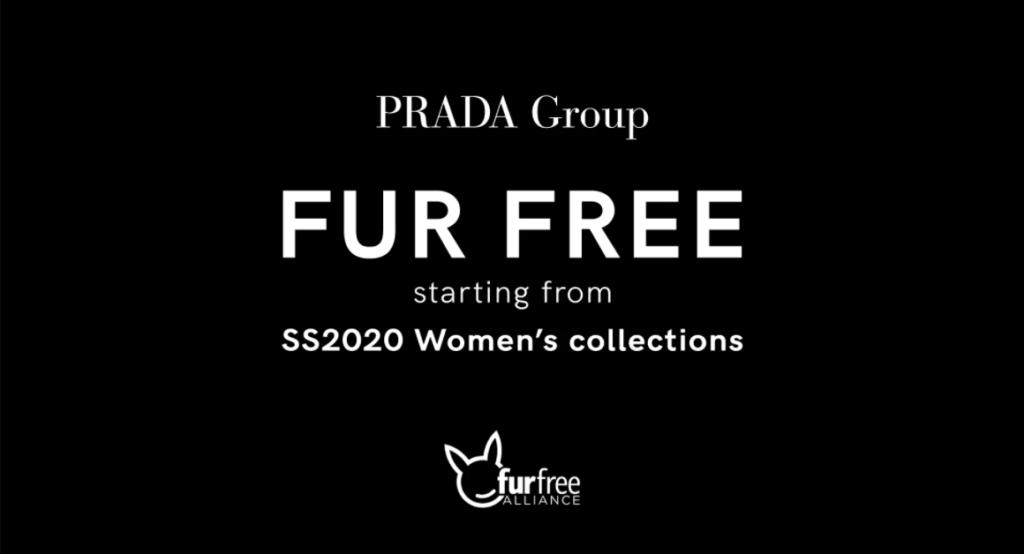 logo-campaña-fur-free-prada-collection-magazine-horse