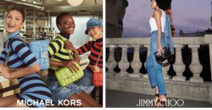 michael-kors-jimmy-choo-capri-holdings-iniciativas-lujo-sostenible-magazine-horse-scaled