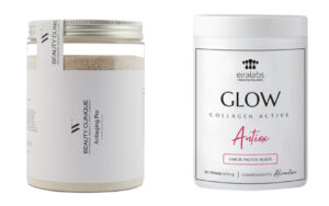 productos antiaging-Beauty Clinique-Eiralabs-Magazine Horse
