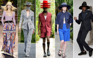 sombreros-tendencias-accesorios-SS21-Magazine Horse