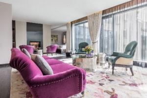 sui-the-suite-2-hotel-zoo-berlin