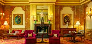 tea-&-lobby-lounge-hotel-regent-berlin
