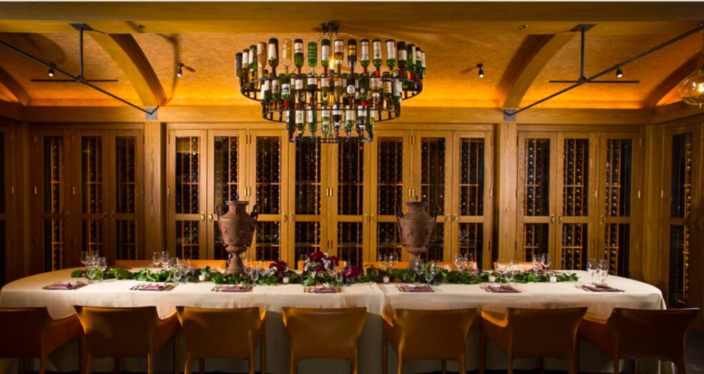 the-wine-cellar-the-battery-magazine-horse