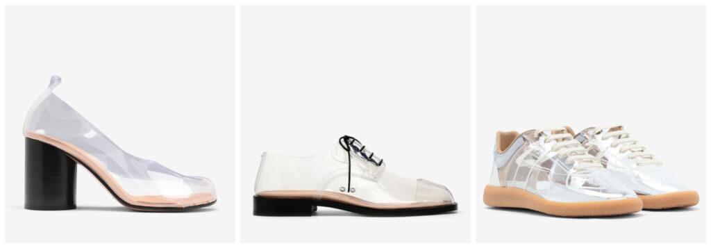 zapatillas-transparentes-merceditas-lujo-sostenible-magazine-horse-scaled