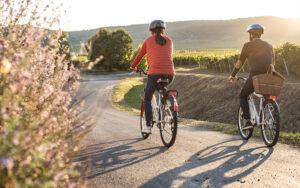 Hungria-en-bicicleta-Magazinehorse