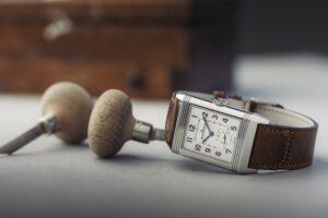 Reloj-Reverso-Detalles-MagazineHorse