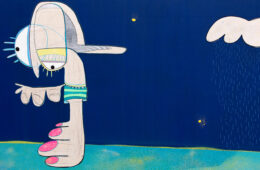 rafa-macarron-ibiza-magazinehorse