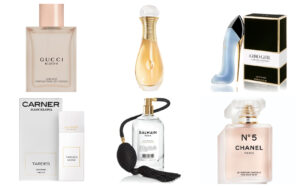 hair-mist-collage-perfumes-magazine-horse