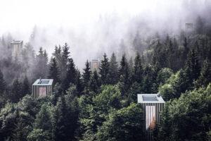 jorge-arquitectura-diseño-cabinas-interiores-magazine-horse