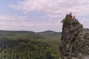 region-tisza-norte-naturaleza-hungria