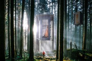 tiny-house-cabin-arquitectura-magazine-hprse