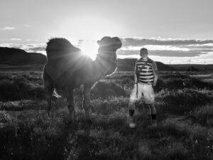 Editorial-Magazine-Horse-1