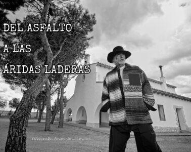 Editorial-Jaume-de-Laiguana-agazine-Horse-1
