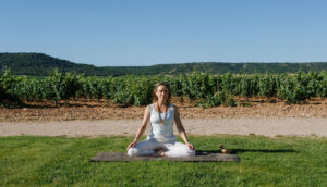 abadia-yoga-experiencia-magazinehorse