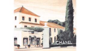 chanel-marbella-magazinehorse
