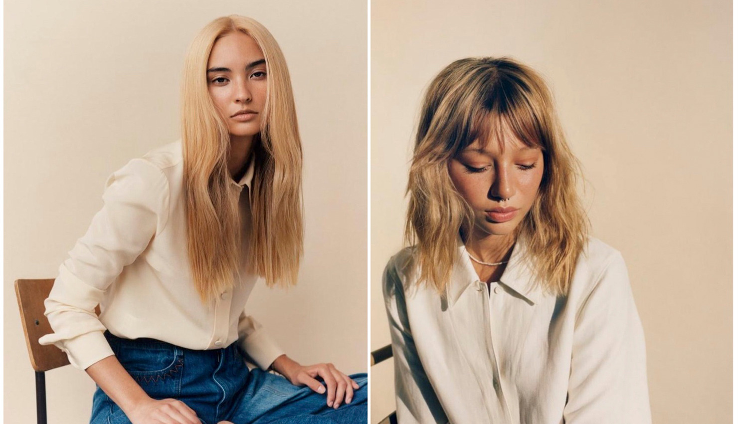 heart-of-glass-cabello-reparar-verano-magazinehorse