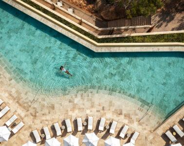 ibiza-hoteles-magazinehorse