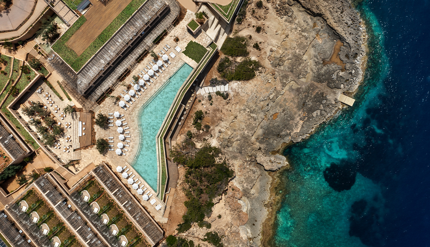 ibiza-hoteles-bienestar-sostenibles-magazinehorse