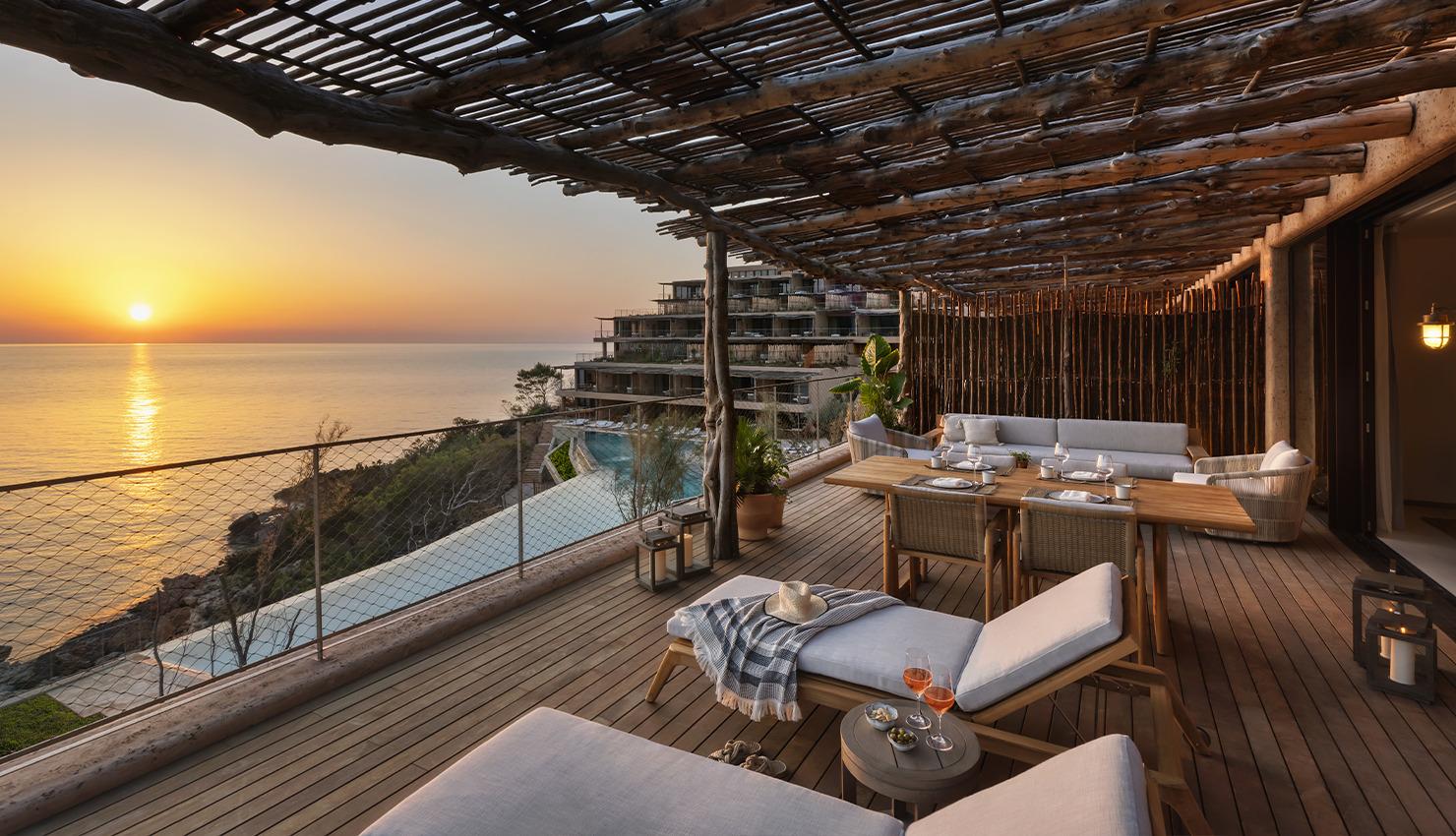 ibiza-hoteles-sostenibles-magazinehorse