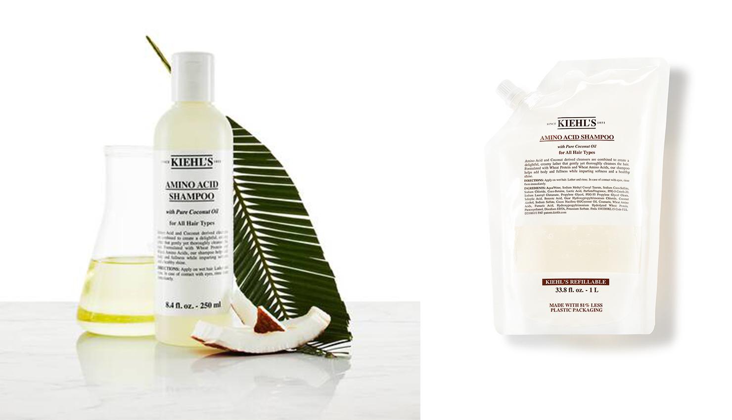 kiehls-champu-natural-productos-cabello-verano-magazinehorse