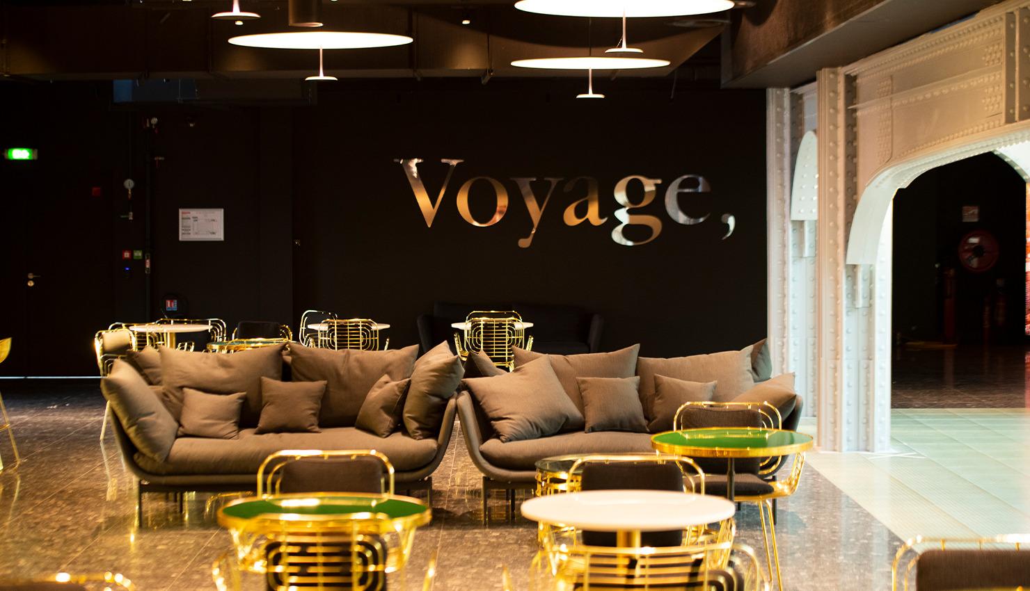 voyage-magazinehorse