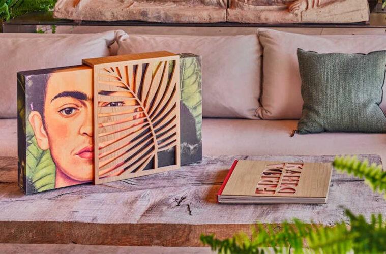 frida-kahlo-artika-libros-magazinehorse