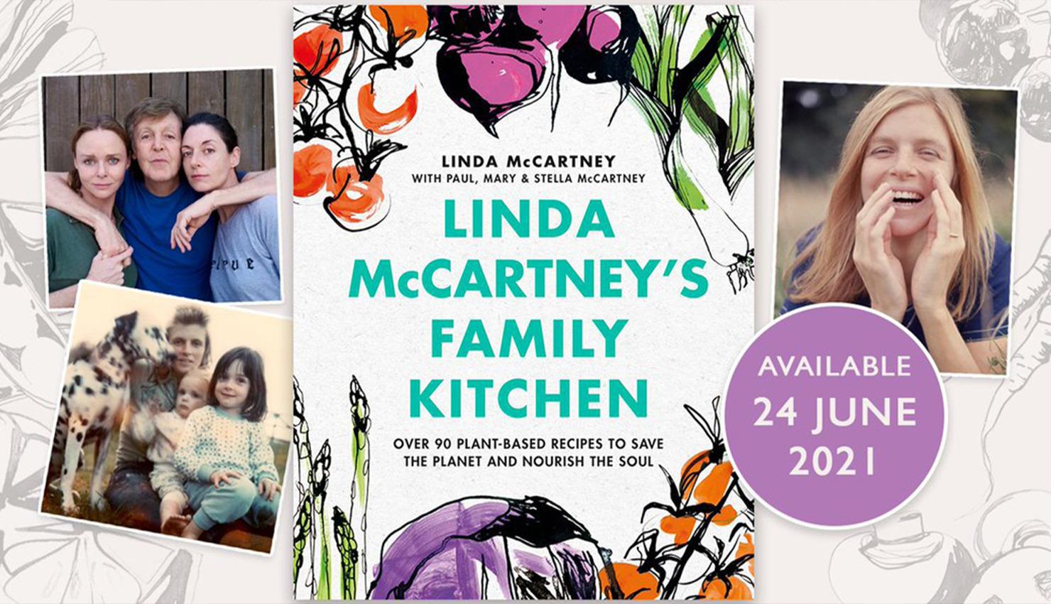linda-mccartney-libros-verano-novedades-editoriales-magazinehorse