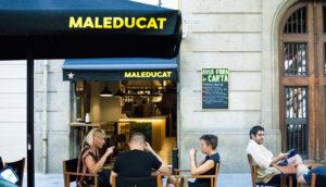 maleducat-restaurante-magazinehorse