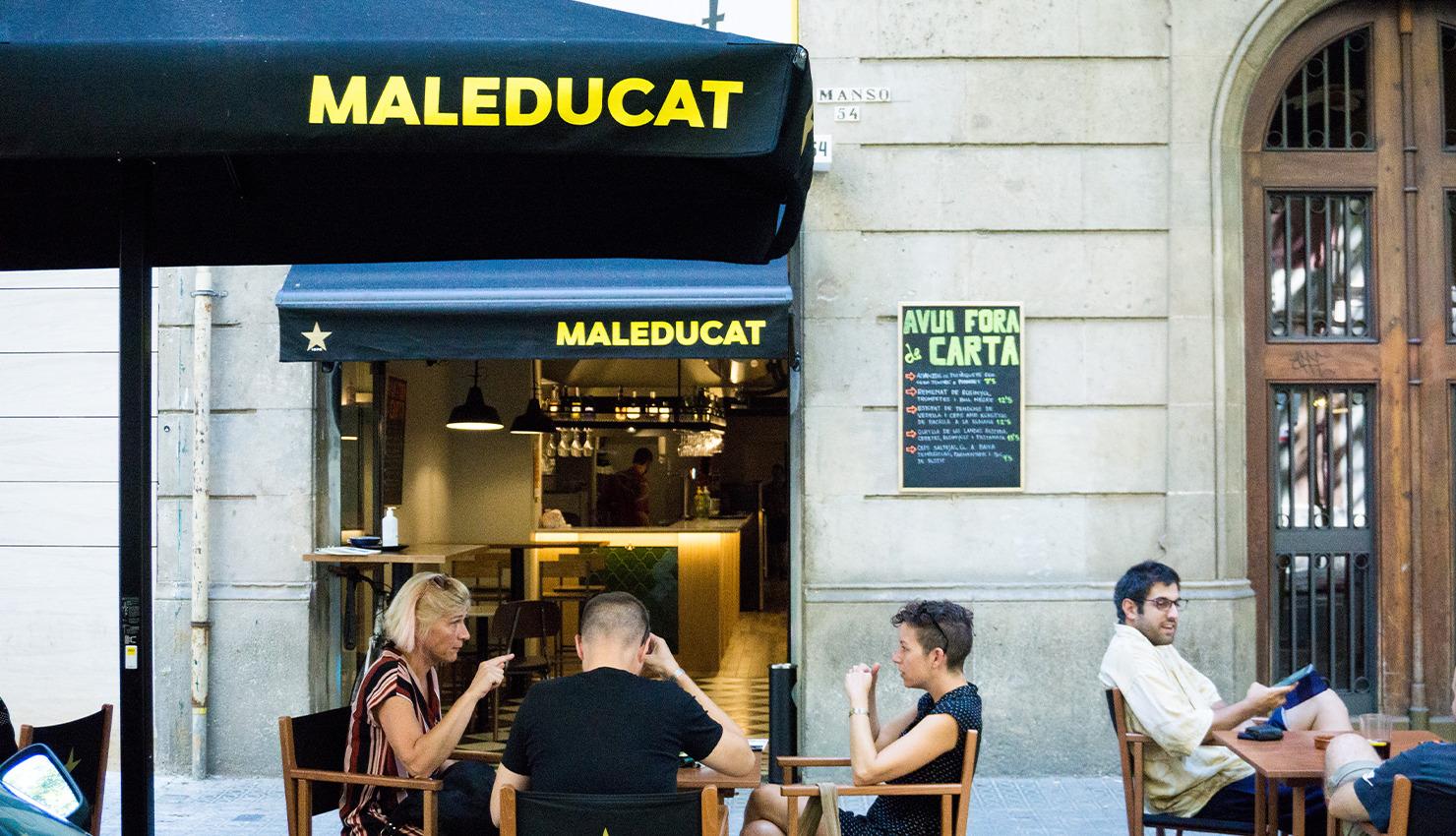 maleducat-restaurantes-moda-magazinehorse