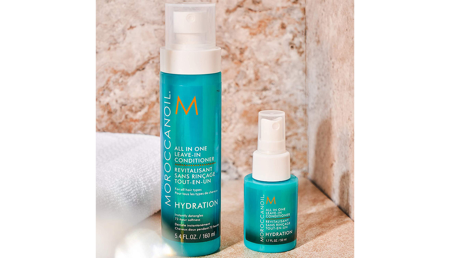 moroccanoil-productos-cabello-verano-magazinehorse2