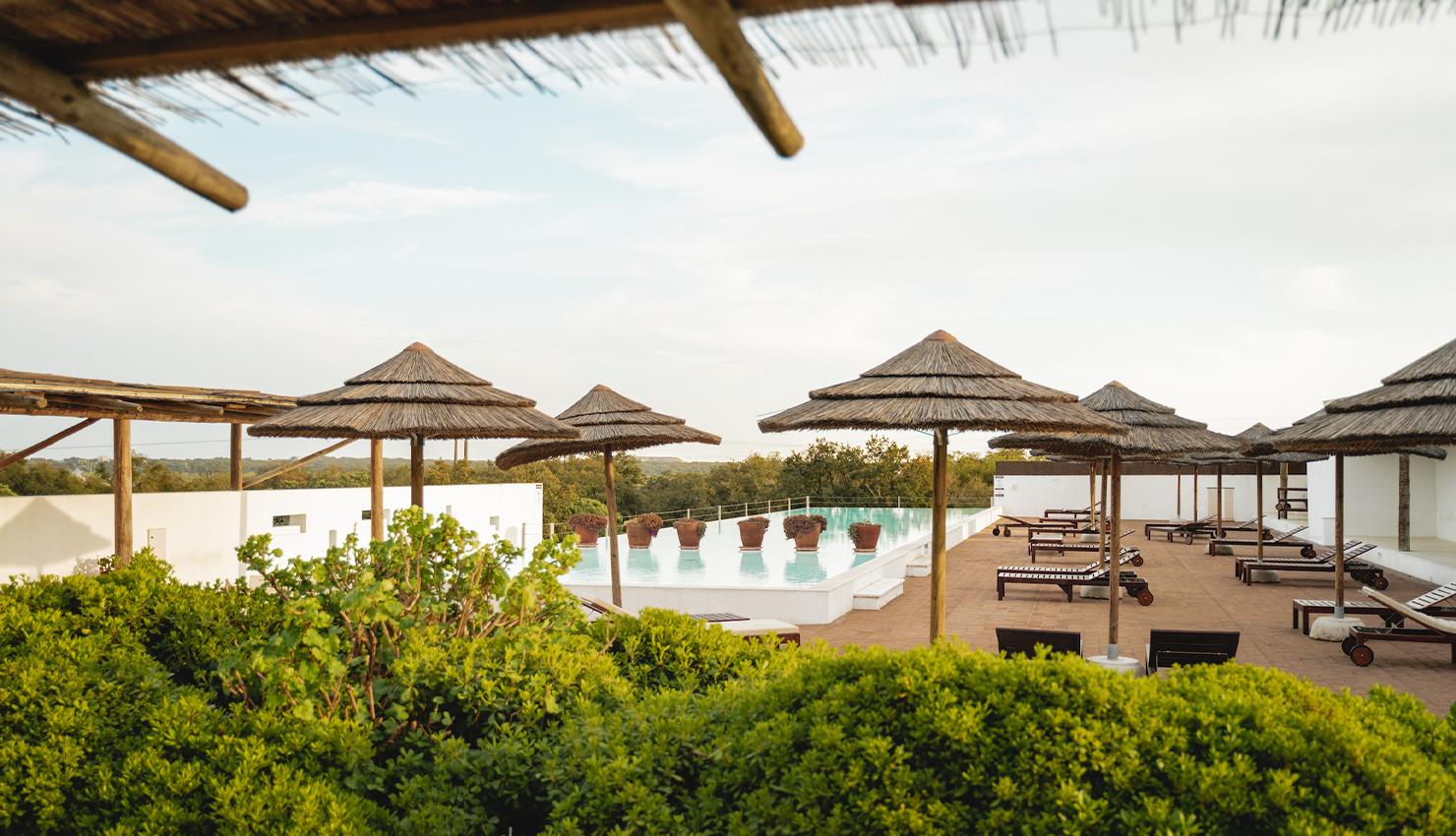 portugal-hoteles-sostenibles-bienestar-lujo-magazinehorse