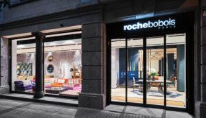 roche-bobois-barcelona-magazinehorse
