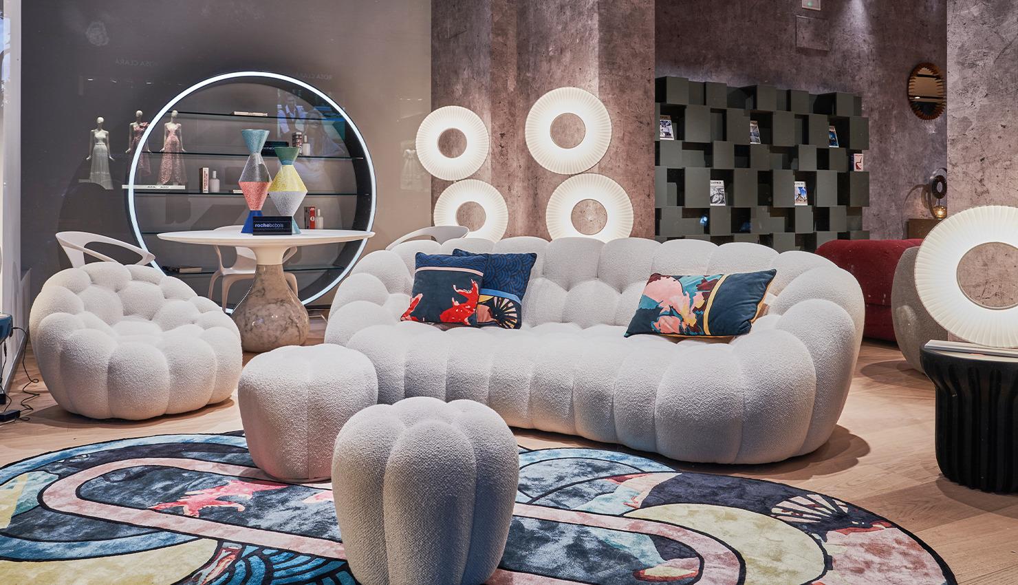 bubble2-barcelona-magazinehorse