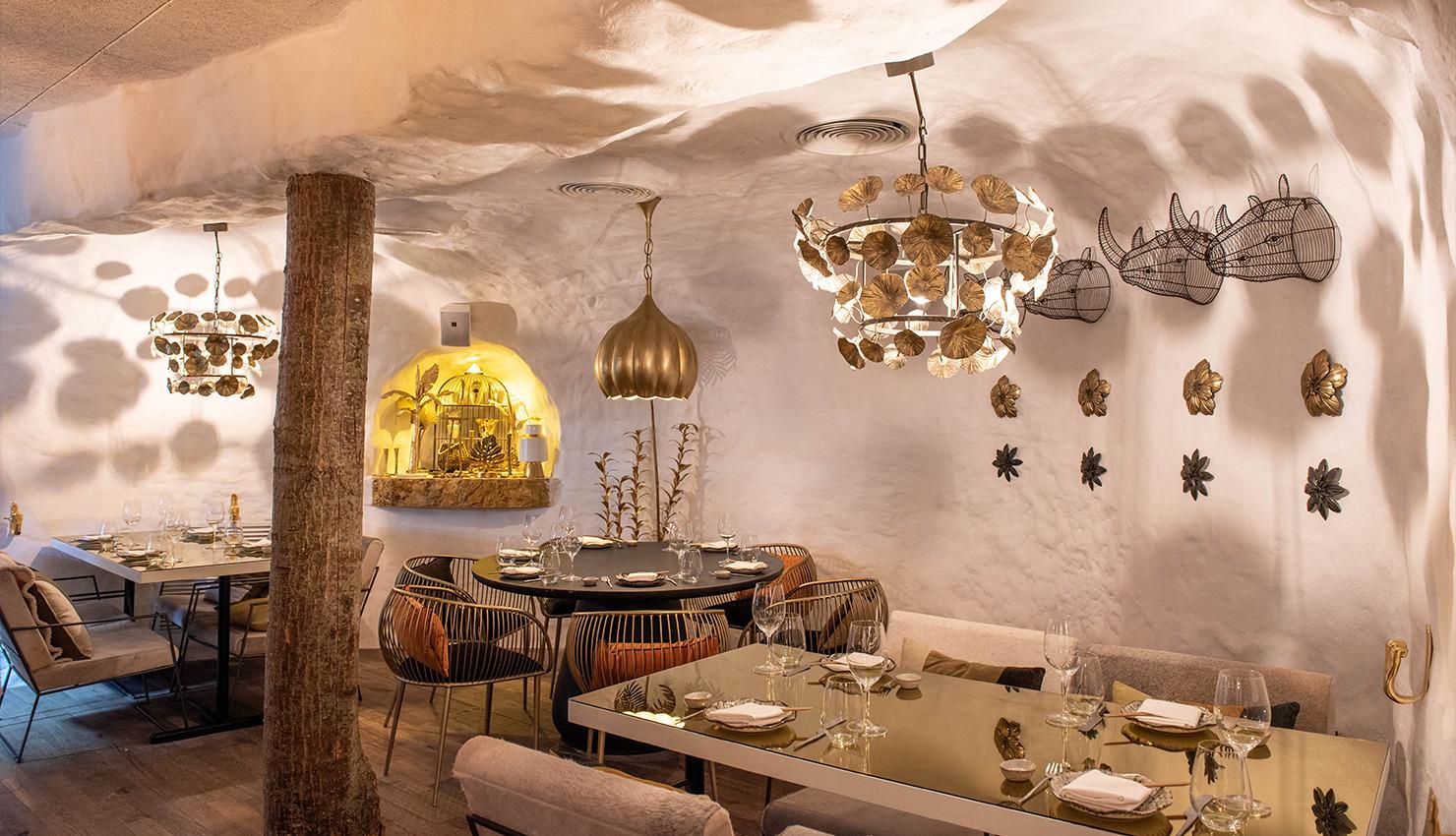 salvaje-restaurante-barcelona-gastronomía-magazinehorse