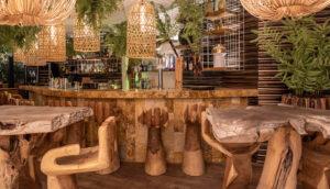 salvaje-restaurante-magazinehorse