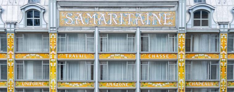 le-samaritaine-reabre-magazinehorse
