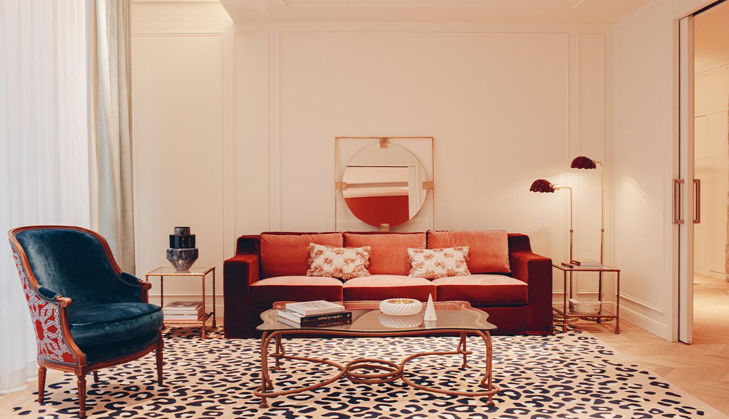 apartamento-magazinehorse