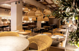 saona-restaurantes-magazinehorse
