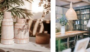 restaurante-saona-barcelona-magazinehorse