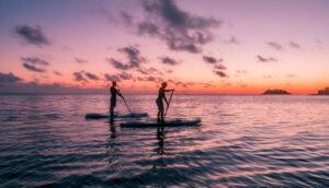 six-senses-ibiza-paddle-magazinehorse