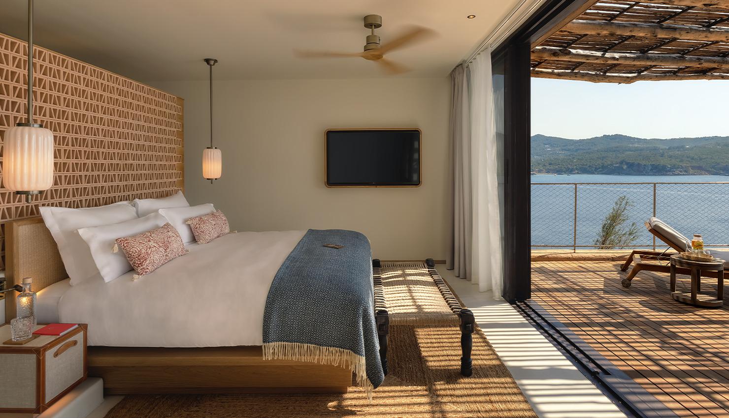six-senses-hoteles-bienestar-sostenibles-lujo-magazinehorse