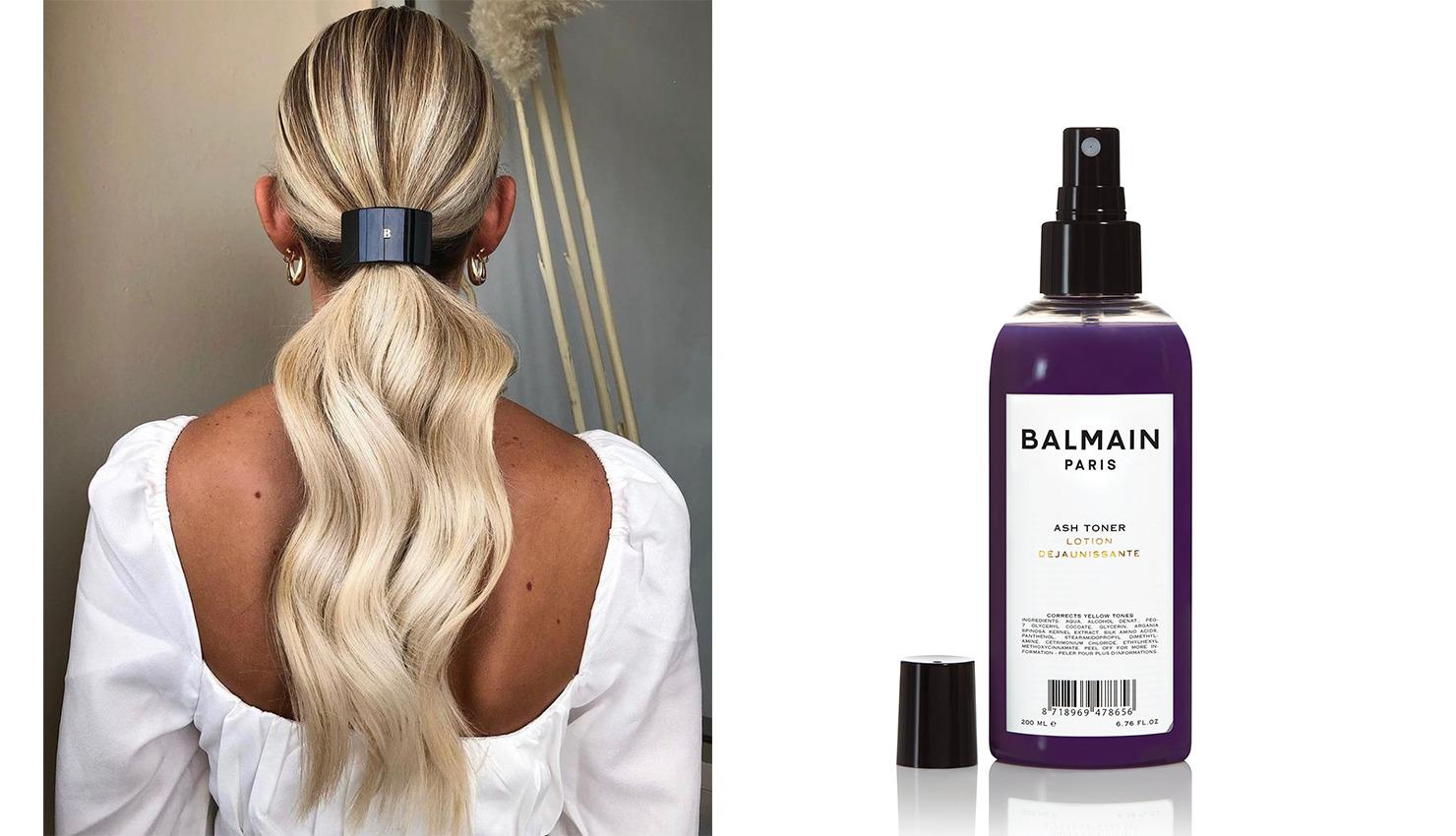 spray-morado-productos-reparar-cabello-verano-magazinehorse