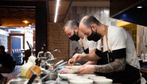 taberna-restaurante-magazinehorse
