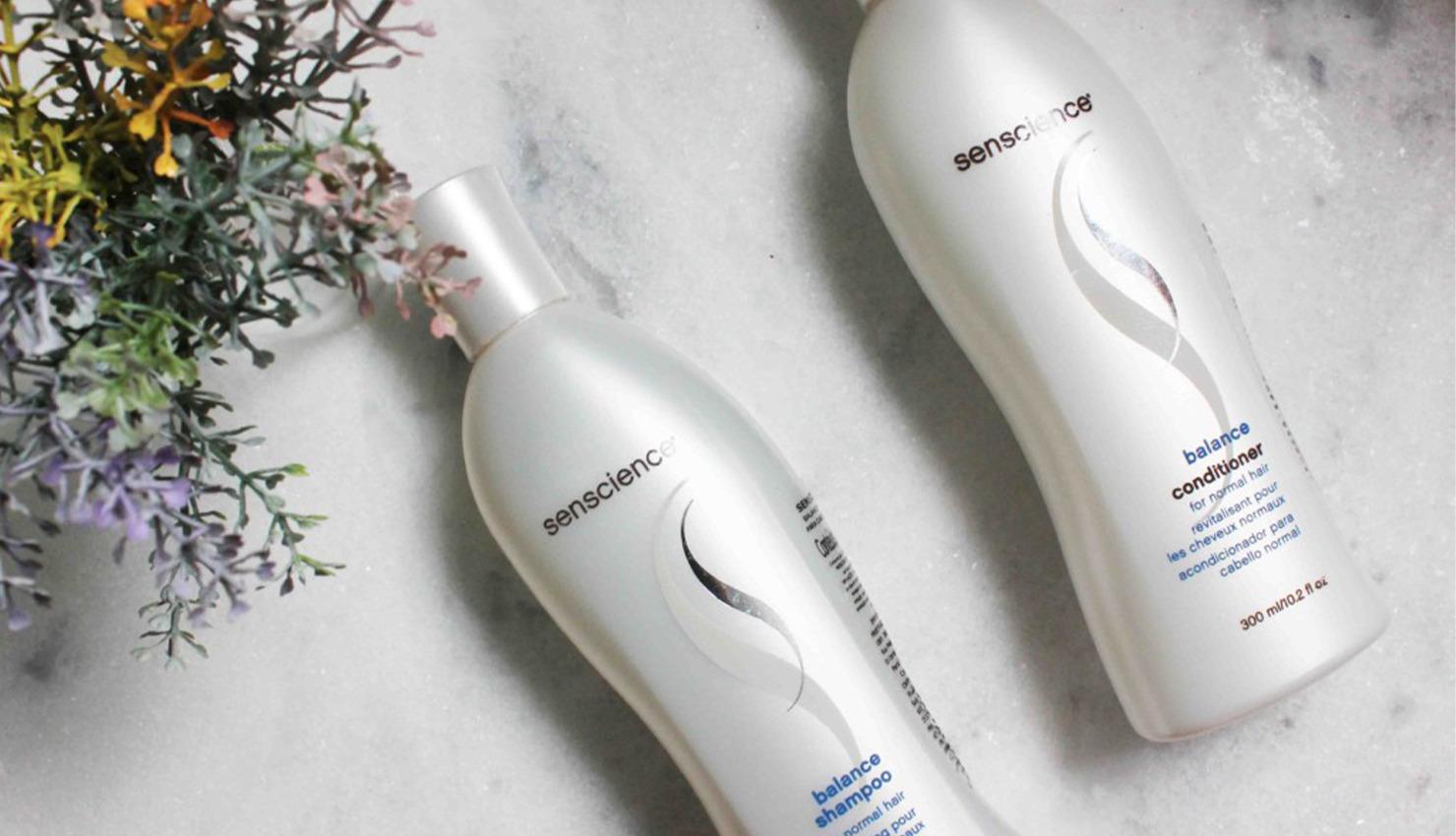 shiseido-acondicionador-magazinehorse